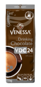 Venessa Chocolate 24
